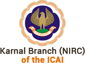 Karnal Branch of NIRC of ICAI | CA Students in Karnal
