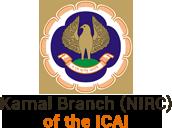 Karnal Branch of NIRC of ICAI | CA Students in Karnal